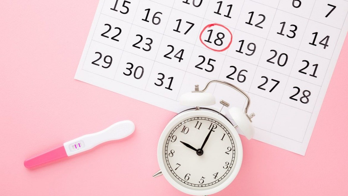 All you need to know about Ovulation